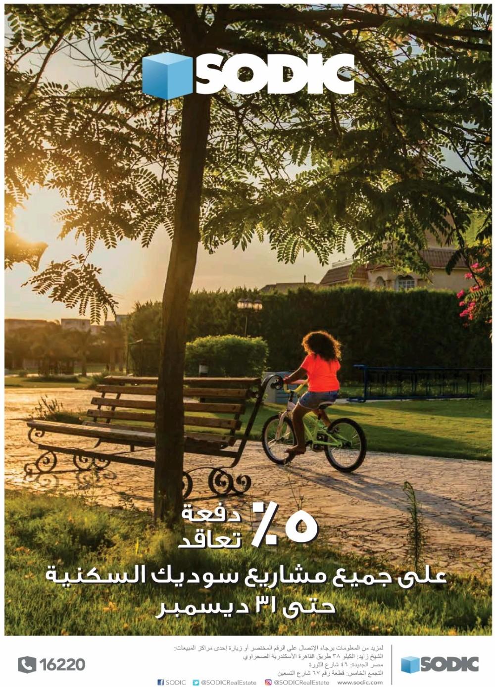 Islamic finance, Zakat, Waqf – Islamic Ads Network